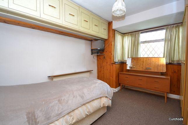 Bedroom of Gaston Bridge Road, Shepperton TW17