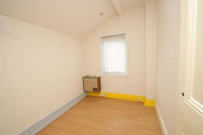 Photo 7 of Jubilee Street, North Ormesby, Middlesbrough TS3