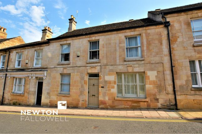 Thumbnail Property for sale in All Saints Street, Stamford