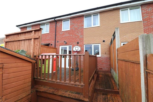 Picture No. 10 of Linton Mews, Chatsworth Avenue, Fleetwood FY7