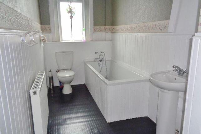 Lev0720Aab Bathroom