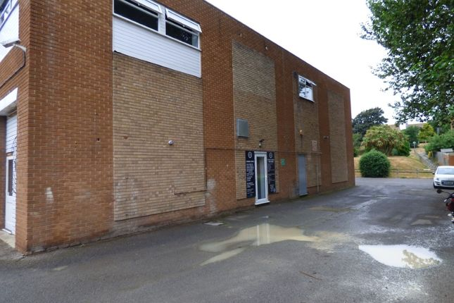 Thumbnail Leisure/hospitality to let in Radipole Lane, Weymouth