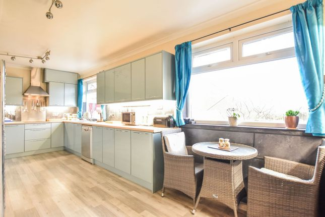 Kitchen of Brough Hill Terrace, Bolton Low Houses, Wigton CA7