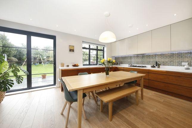 Kitchen of Upwood Road, London SE12