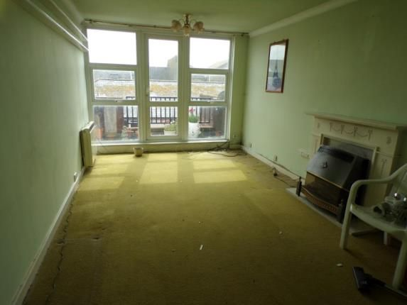 Picture No.06 of Guildbourne Court, Guildbourne Centre, Worthing, West Sussex BN11