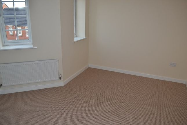 Bedroom 2 of Madison Avenue, Brierley Hill DY5