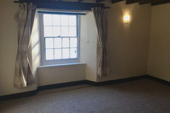 Lounge of Winner Street, Paignton TQ3