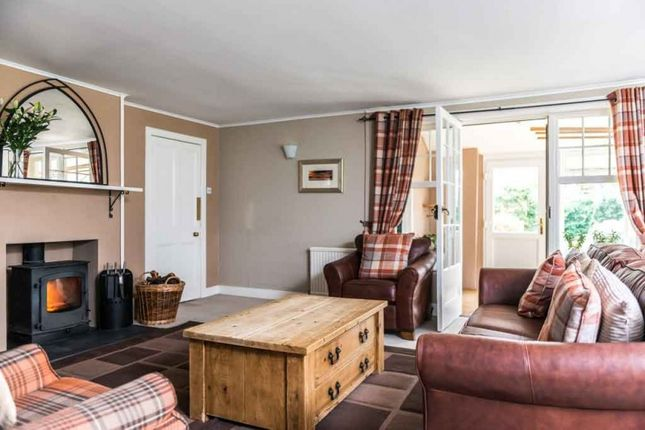 Property For Sale In Leadburn