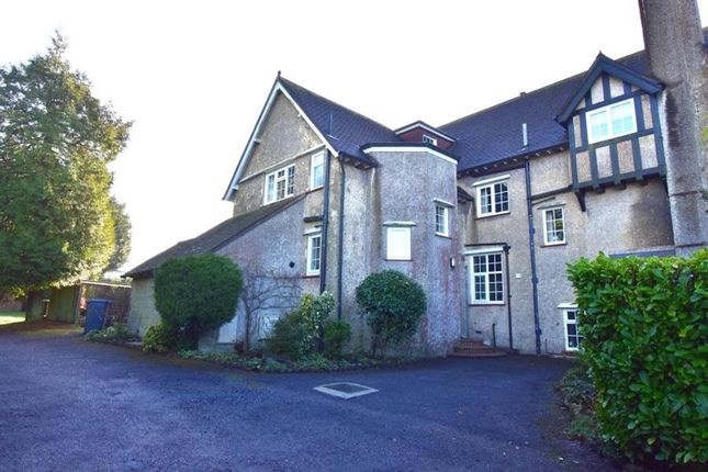Thumbnail Property for sale in Aviemore Road, Crowborough