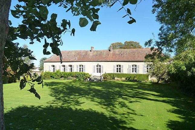 Thumbnail Property for sale in 51500, Chamery, France