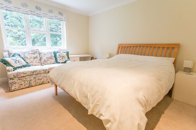 Bedroom 2 of Large Individual Home. Church Road, Winkfield, Berkshire SL4