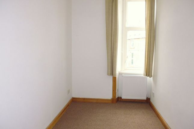 Bedroom 2 of Flat 4, Bourtree Place, 96. High Street, Rothesay, Isle Of Bute PA20