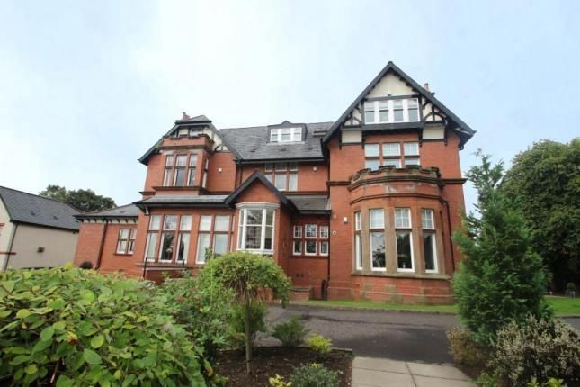 Thumbnail Flat for sale in Blairhill Street, Coatbridge, North Lanarkshire