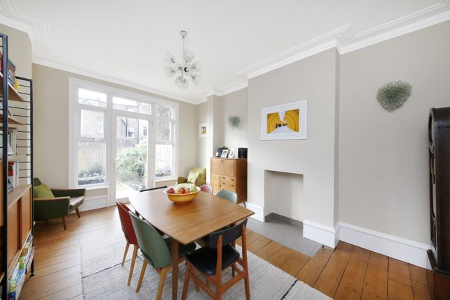 4 bed semi-detached house for sale in Tannsfeld Road, Sydenham