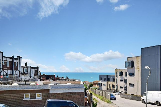 Commercial Property To Let Brighton