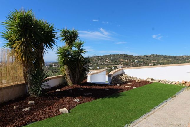 Villa for sale in Loulé, Portugal