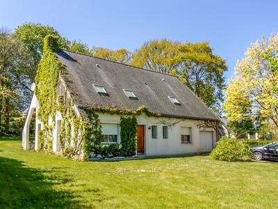 6 bed property for sale in Malestroit, Morbihan, France