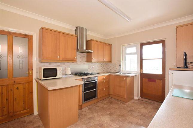 Kitchen of Watling Street, Strood, Rochester, Kent ME2