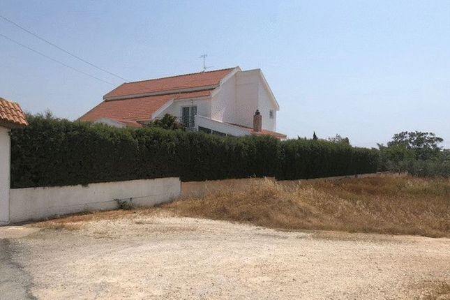 Photo 33 of E324, Paralimni, Cyprus