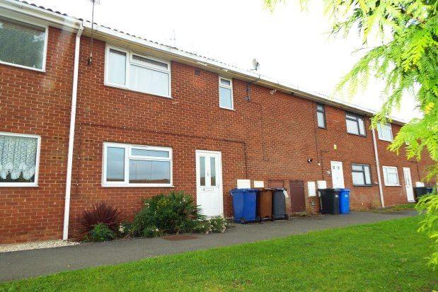 3 bed property to rent in East Street, Burton-On-Trent DE15