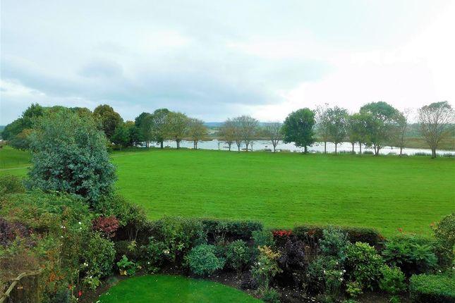 Views of Sir Alex Walk, Topsham, Exeter EX3