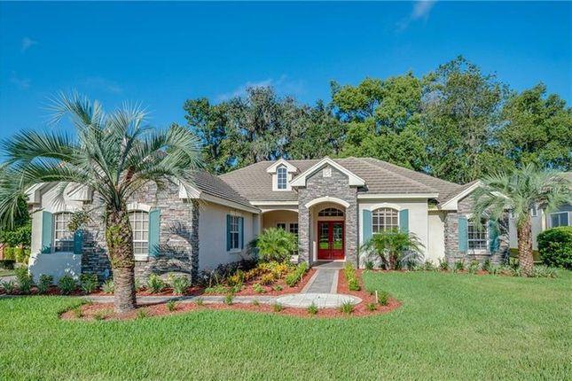 13125 Grand Traverse Drive, Dade City, Florida, 13125, United States Of America