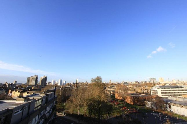 Flats To Let In Elephant Castle London Se1 Apartments To Rent