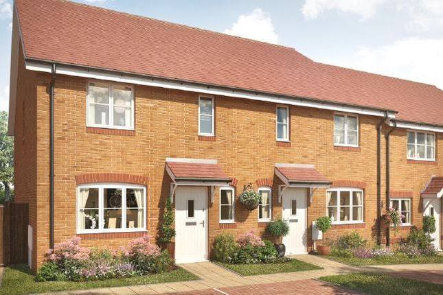 """Thumbnail Property for sale in """"The Leith"""" at Warren House Road, Wokingham"""