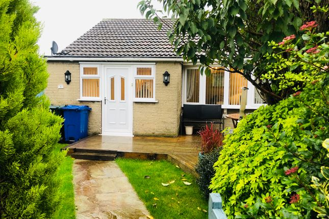 Bungalows For Sale In Barnburgh Buy Bungalows In Barnburgh Zoopla