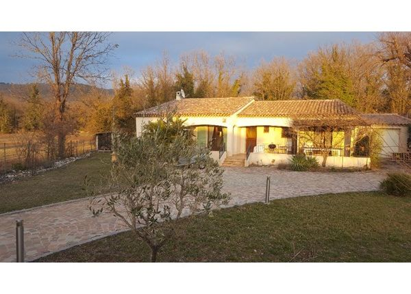 3 bed property for sale in 06530, Saint-Cézaire-Sur-Siagne, Fr