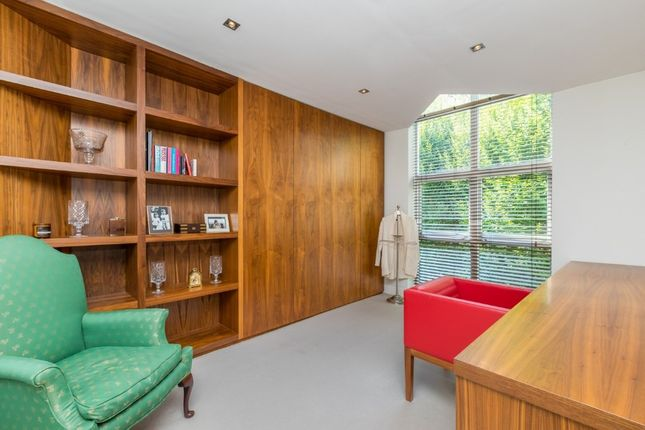Picture 23 of Withdean Road, Brighton, East Sussex BN1