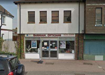 Thumbnail Leisure/hospitality to let in Barnham Road, Barnham, Barnham, West Sussex