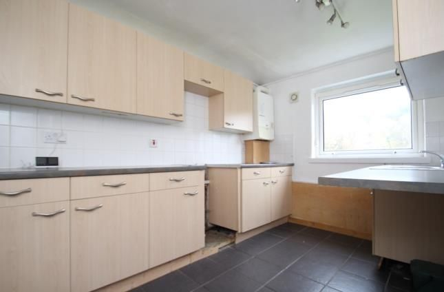 Kitchen of Moss Road, Bridge Of Weir PA11