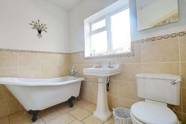 Thumbnail Bungalow to rent in College Drive, Ruislip