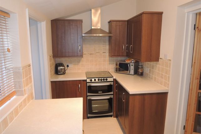 Terraced house to rent in Vaughan Street, Skelton-In-Cleveland, Saltburn-By-The-Sea