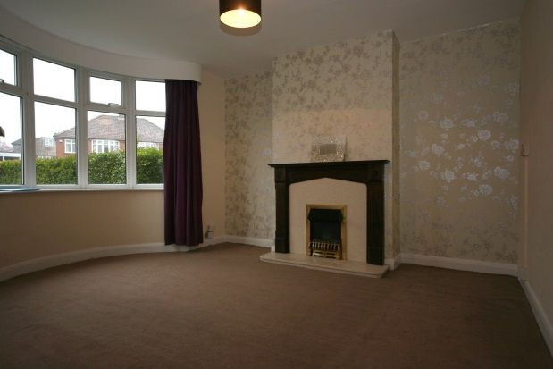 Thumbnail Property to rent in Florence Grove, Rawcliffe, York