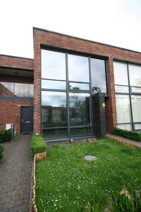 Thumbnail Detached house to rent in Glen Morag Gardens, Rochdale