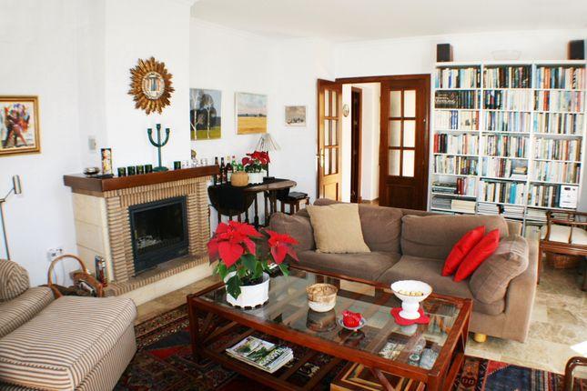 Living Room of Chiclana De La Frontera, Chiclana De La Frontera, Cádiz, Andalusia, Spain