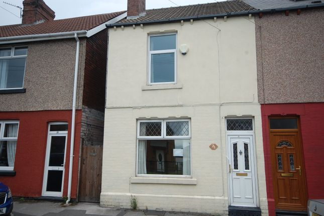 Picture No. 04 of Albert Street, Cudworth, Barnsley, South Yorkshire S72