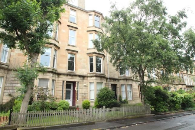 Flat for sale in Hillhead Street, Hillhead, Glasgow
