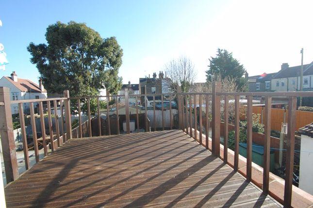Photo 1 of Fleetwood Avenue, Westcliff-On-Sea, Essex SS0