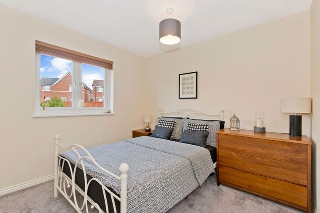 Bedroom 2 of Bannoch Rise, Broughty Ferry, Dundee DD5