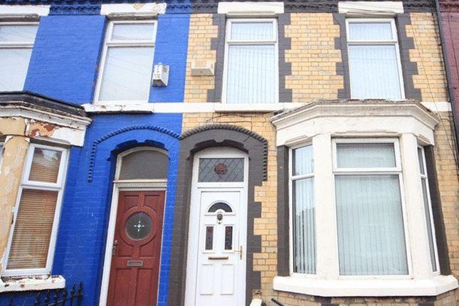 Photo 10 of Muriel Street, Anfield, Liverpool L4