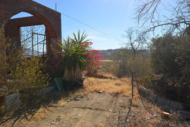 2 bed finca for sale in 29650 Mijas, Málaga, Spain