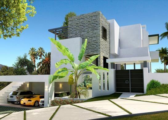 Detached house for sale in Las Lomas De Marbella Club, 29602 Marbella, Málaga, Spain