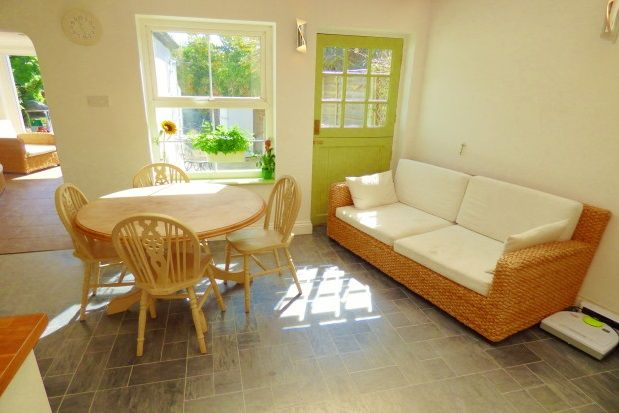 Thumbnail Property to rent in West Lane, Hayling Island