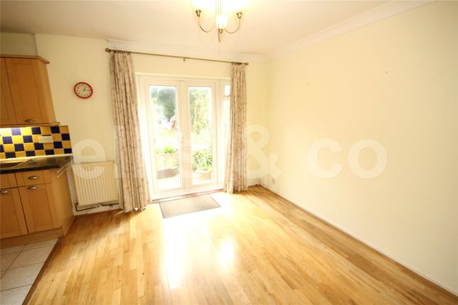 Picture No. 08 of Norbury Grove, Mill Hill, London NW7
