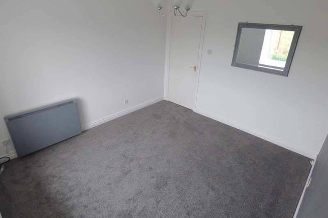 Lounge of Bankfield Court, Aintree Road, Thornton-Cleveleys FY5