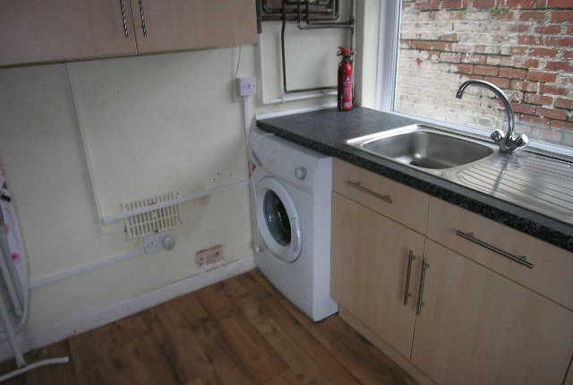 Utility Room of Llanishen Street, Heath, Cardiff CF14