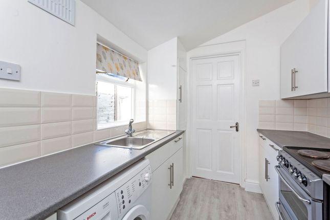 Kitchen of Windmill Road, Croydon CR0
